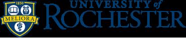 UR-header-logo.png